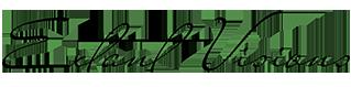Extant Visions Logo
